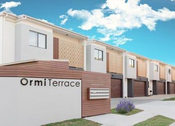 Ormi Terrace  Eight Mile Plains