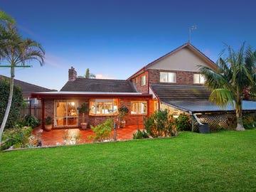 10 Palmview Place, Port Macquarie, NSW 2444