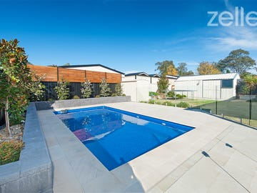 2 Lawrence Court, Jindera, NSW 2642