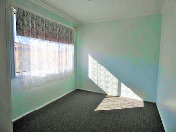 125  Swift Street, Harden, NSW 2587