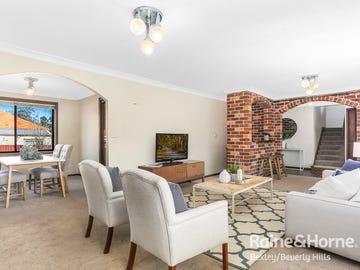 5 Oak Tree Place, Penshurst, NSW 2222