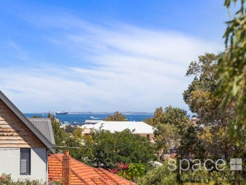 122A Solomon Street, Fremantle, WA 6160