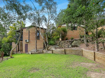 15 Caribbean Place, Mount Colah, NSW 2079