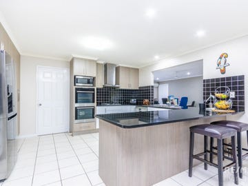 55-59 Canopy Place, Burpengary, Qld 4505