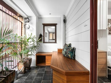 5/1 Marian Street, Redfern, NSW 2016