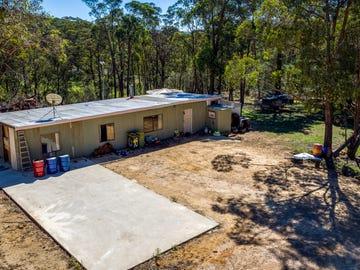 1650 Bannaby Road, Taralga, NSW 2580