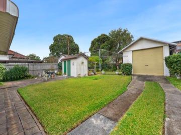 1 Rothwell Avenue, North Strathfield, NSW 2137