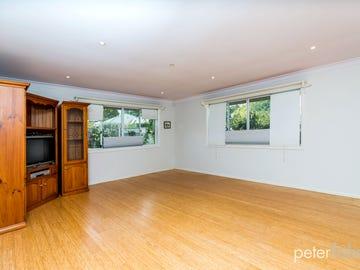 17 Ophir Street, Orange, NSW 2800