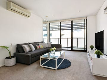 202/36 Bertram Street, Chatswood, NSW 2067