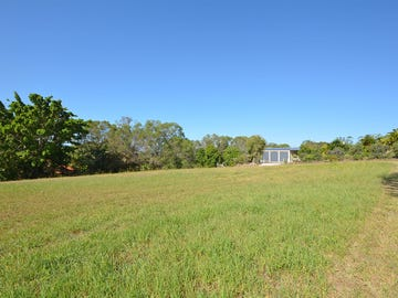 Address available on request, Dundowran Beach, Qld 4655