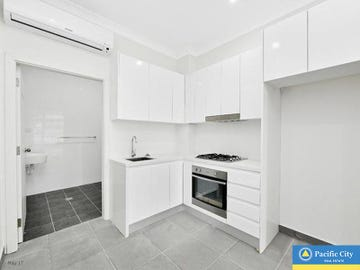 Address available on request, Sydenham, NSW 2044