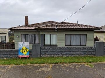 29 Mark Street, Hillcrest, Tas 7320