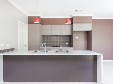 12 Pollifrone Street, Kellyville Ridge, NSW 2155