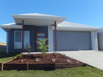 37  (Lot 525) Greenview Terrace - Harmony, Palmview, Qld 4553