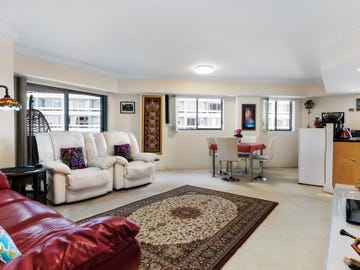 610/9-15 Central Avenue, Manly, NSW 2095