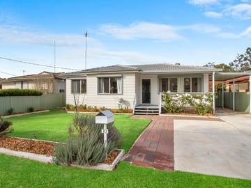 10 Hughes Avenue, Hobartville, NSW 2753