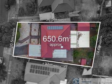 50 Waranga Street, Dandenong North, Vic 3175