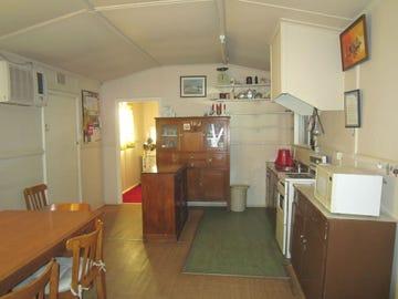 71 Trevally Road, Fisherman Bay, SA 5522