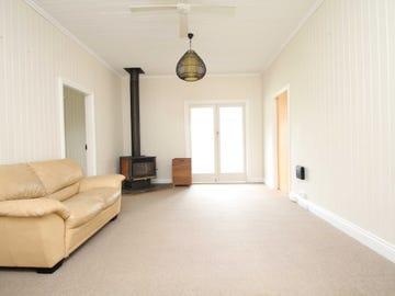 214 Watts Rd, Loch Lomond, Qld 4370