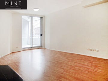 109/298 Sussex Street, Sydney, NSW 2000