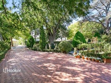6 Dalaston Avenue, Glenunga, SA 5064