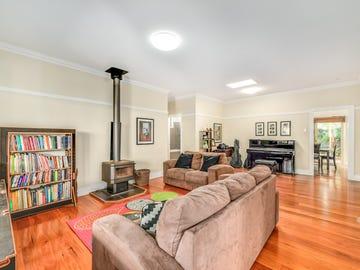 1 Allworth Street, Merewether, NSW 2291