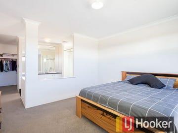 11 Kensington Lane, Australind, WA 6233