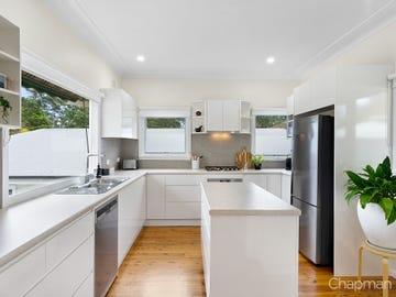 38 Old Bathurst Road, Blaxland, NSW 2774