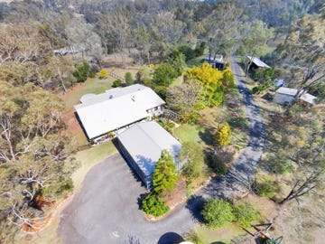 24 Robson Road, Coulson, Qld 4310