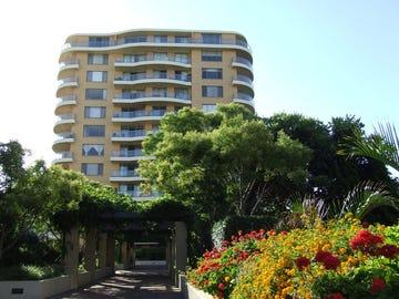 1606/3 Rockdale Plaza Drive, Rockdale, NSW 2216