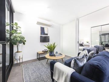 1708/31 A'Beckett Street, Melbourne, Vic 3000