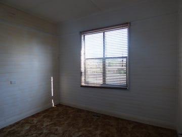 44 Swift Street, Harden, NSW 2587