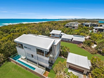 3/80 North Shore Road, Twin Waters, Qld 4564