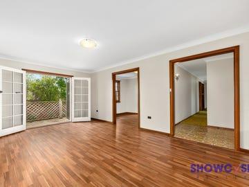 7 Bushland Crescent, Carlingford, NSW 2118
