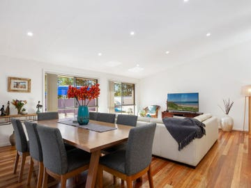 20A Clearwater Terrace, Mossy Point, NSW 2537