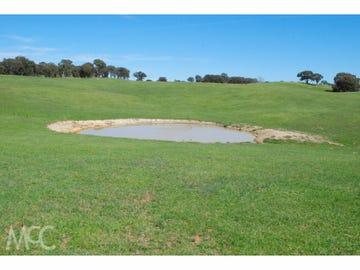'Windsor Park' 122 Kent Road, Orange, NSW 2800