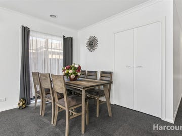 7/16-18 Phelan Drive, Cranbourne North, Vic 3977