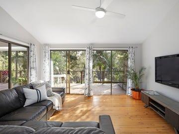 195 Copacabana Drive, Copacabana, NSW 2251