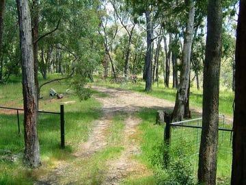 2899 Yaven Creek Road, Adelong, NSW 2729