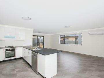 5 Huxtable Place, Goulburn, NSW 2580