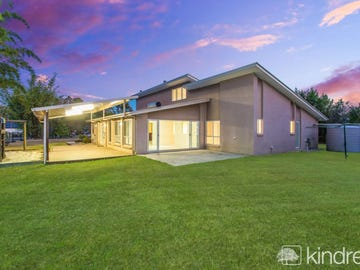 75 Northwood Drive, Burpengary East, Qld 4505