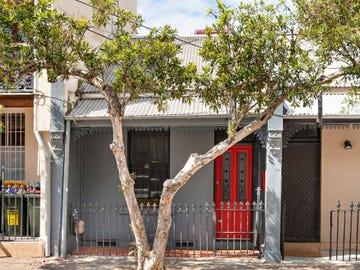19 Briggs Street, Camperdown, NSW 2050