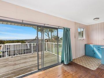 7 Jonathon Close, Bateau Bay, NSW 2261