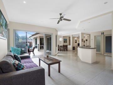 12 Grassmere Court, Banora Point, NSW 2486