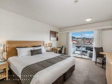 330/156 Bathurst Street, Hobart, Tas 7000