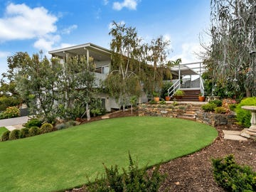 39 Lord Hobart Crescent, Encounter Bay, SA 5211