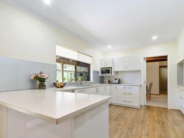 253 Pomeroy Road, Lesmurdie, WA 6076 - Property Details