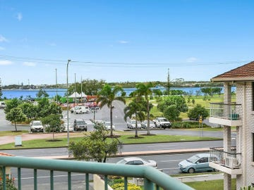24/140 Marine Parade, Southport, Qld 4215