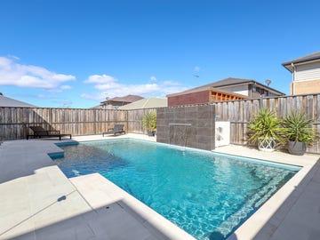 9 Vogue Avenue, Moorebank, NSW 2170
