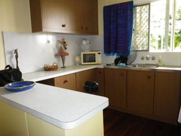 Address available on request, Mundoo, Qld 4860